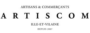 Annuaire visuel d'artisans - Artiscom.fr, magazine gratuit Artisans & Commerçants en ille et vilaine