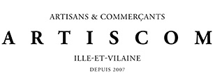 Mentions légales - Artiscom.fr, magazine gratuit Artisans & Commerçants en ille et vilaine