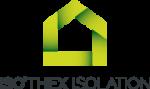 IsoThex-Isolation