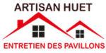 Jessy Huet Logo