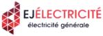 EJ-Electicite logo