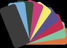 SAS-MARGUE-Logo