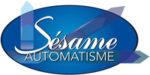 Sesame-Automatisme-Logo