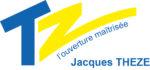 EURL Jacques Thézé - logo