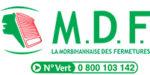 MDF Laille logo