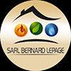 logo-lepage-bernard